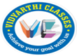 Vidyarthi Classes photo