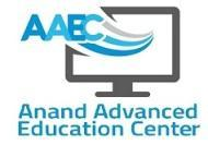 Anand Advanced Education Center .Net institute in Anand