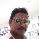 Shivakumara photo