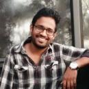 Jayaraj photo