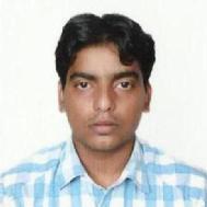 Saurav Kunal .Net trainer in Bangalore