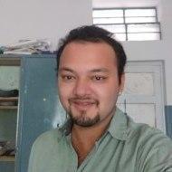 Abhay Singh Bisht photo
