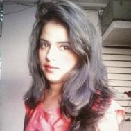 Shalini U. Art and Craft trainer in Gurgaon