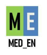 Med_En Institute Engineering Entrance institute in Ulhasnagar