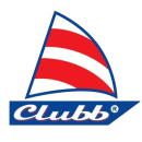 Clubb International Pvt. Ltd. photo