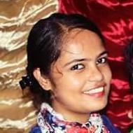 Sandy S. Class 9 Tuition trainer in Kolkata