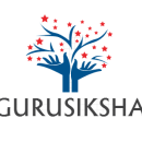 Gurusiksha photo