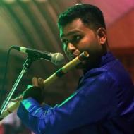Sagar Dnyaneshwar Salunke Vocal Music trainer in Pune