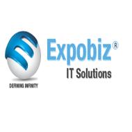 Expobiz WordPress institute in Chandigarh