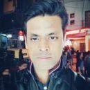 Sowmak Bardhan photo