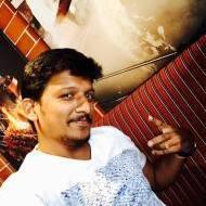 Madhan iOS Developer trainer in Chennai