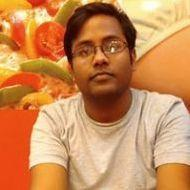 Ravi K. Class 6 Tuition trainer in Bangalore