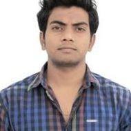 Rajeev Singh Adobe Photoshop trainer in Bangalore