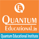 Quantum Educational photo