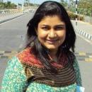 Pooja P. photo