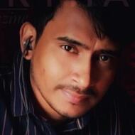 Tirthankar Bag photo