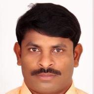 Vijaya Bhaskar photo