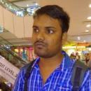 Biplab Maity photo