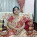 Chandana M. photo
