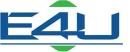 E4U Academy photo