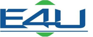 E4U Academy AMIE institute in Delhi