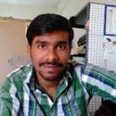 Lokesh Bijapuri photo