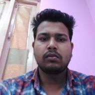 Md Moshahid Portuguese Language trainer in Delhi