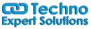 Techno Expert Solutions photo