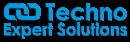 Techno Expert Solutions photo