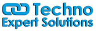Techno Expert Solutions .Net institute in Delhi
