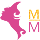 Mansi Midha Makeovers photo
