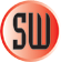 Sandeep Wadhera Communication Skills institute in Delhi