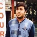 Deepanshu Suri photo