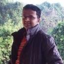 Sandesh Kamath photo