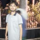 Pranav Pritam photo
