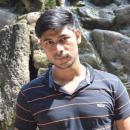 Yogesh Jatav photo