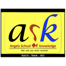 Angels School of Knowledge photo