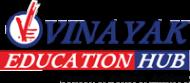 Vinayak Education Hub Class 9 Tuition institute in Mira-Bhayandar