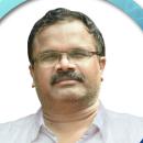 Bhaskaruni ravi picture