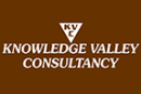 Knowledge Valley Consultancy photo