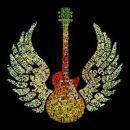 Jhep Guitar Academy photo