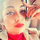 Shivani Singhal photo