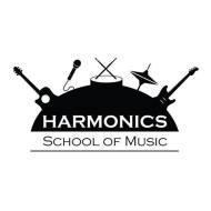 Harmonics School Of Music Piano institute in Kalyan