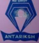 ANTARIKSH PUBLIC SCHOOL photo