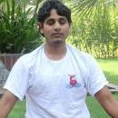 Sudhanshu Pandey photo