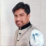 Ramesh Dore photo