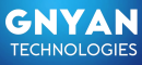 Gnyan Technologies photo
