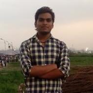 Manjeet Kumar Gupta Web Designing trainer in Delhi