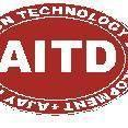 Ajay Information Technology Development photo