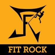Fit Rock Arena photo